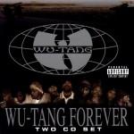 Wu-Tang Clan - Wu-Tang Forever (1997)