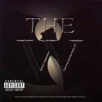 Wu-Tang Clan - The W (2000)