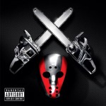 Shady Records - ShadyXV (2014)