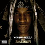 Young Jeezy - The Recession (Рецензия) (2008)