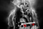 Waka Flocka Flame - Salute Me or Shoot Me 5 (2015)