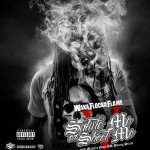 Waka Flocka Flame - Salute Me or Shoot Me 5 (2015)