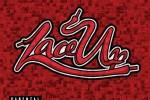Machine Gun Kelly - Lace Up (2012)