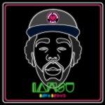 IamSu! - $uzy 6 $peed (2012)