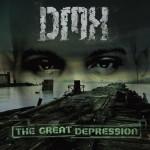 DMX - The Great Depression (2001)