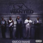 Gucci Mane - The Appeal: Georgia's Most Wanted (2010)