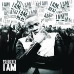 Yo Gotti – I Am (2013)