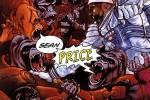 Sean Price - Monkey Barz (2005)