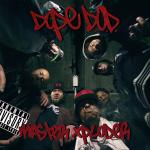 Dope D.O.D. - Master Xploder (2014)