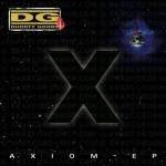 Durrty Goodz - Axiom (2007)