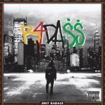 Joey Bada$$ - B4.D4.$$ (2015)