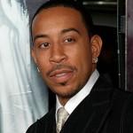 Ludacris - Биография + Дискография (2015)