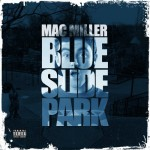 Mac Miller - Blue Slide Park (2011)