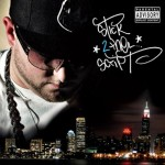 Statik Selektah - Stick 2 the Script (2008)