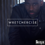 Wretch 32 - Wretchercise (2012)