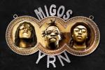 Migos - Yung Rich Nation (2015)