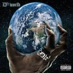D12 - D12 World (2004)