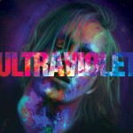 Sadistik - Ultraviolet (2014)