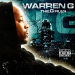 Warren G - The G Files (2009)