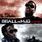 8Ball & MJG - Ten Toes Down (2010)