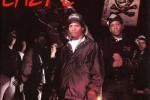 Eazy-E - Eazy-Duz-It (1988)