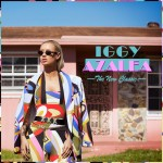 Iggy Azalea - The New Classic (2014)