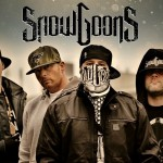 Интервью «Beat Files: Snowgoons»