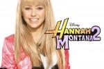 Miley Cyrus - Hannah Montana 2: Meet Miley Cyrus (2007)