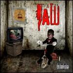 Hopsin - Raw (2010)