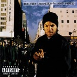 Ice Cube - AmeriKKKa's Most Wanted (1990)