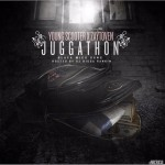 Young Scooter - Juggathon (2015)