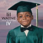 Lil Wayne - Tha Carter IV (2011)
