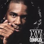 XV - Complex (2006)