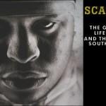 Scarface: «Успех Jay-Z основан на обмане. Большую часть текстов ему писали другие люди.» (2015)