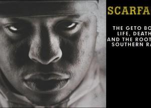 scarface1-640x456