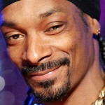 Snoop Dogg. Хамелеон и кот-баюн (2006)