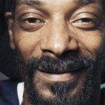ЛЕВ — ПРАВ! КАК SNOOP DOGG СТАЛ РАСТА (2012)