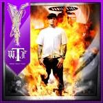 Vanilla Ice - W.T.F. (2011)