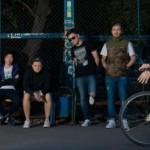 «Плевать Они Хотели на Музыку, Мораль и Людей»: Интервью с Anacondaz Накануне Выхода Альбома (2015)