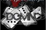 Domino - Моя Музыка Гипноз (2008)