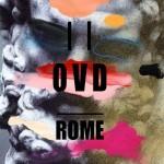 ovd - Третий Рим II (2014)