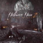 Lloyd Banks - Halloween Havoc 2 (2015)