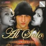 Al Solo - Она Была Сукой (2004)