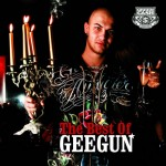 Geegun - The Best Of Geegun (2008)