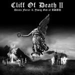 Deniro Farrar - Cliff of Death 2 (2015)