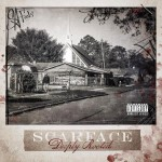 Scarface - Deeply Rooted (2015)