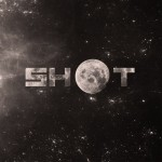 Shot - The Moon EP (2014)