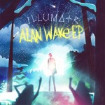 Illumate - Alan Wake (2015)