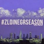 ZLOI NEGR — #ZLOINEGRSEASON (2015)