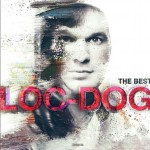Loc-Dog — «The Best» (2015)
